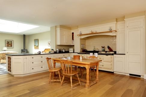 Clayton Cabinets Ltd Image